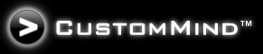 CustomMind™